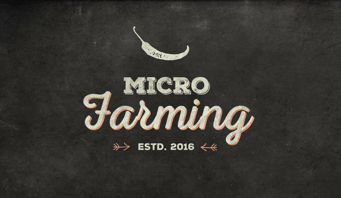 kontakt_microfarming-at