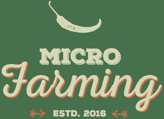 microfarming.at